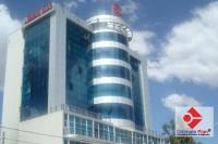 <strong>Aberash Building</strong> Aberash-building
