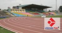 <strong>Addis Ababa Stadium</strong> Addis-ababa-stadium