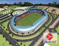 <strong>Dessie Stadium</strong> Dessi-stadium