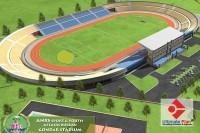 <strong>Gondar Stadium</strong> Gondar-stadium