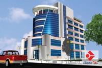 <strong>Tilahun Abebe Hotel</strong>
