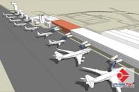 <strong>Bole Airport</strong> bole-airport