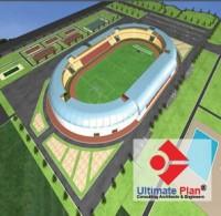 <strong>Debre Markos Stadium</strong> debremarkos-stadium