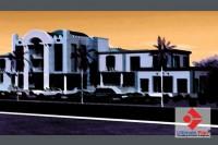 <strong>Palatial Residence</strong> palatial-residnece1
