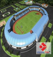 <strong>Woldia Stadium</strong> woldia-stadium